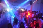 Crystal Club - The White Experience 12268786
