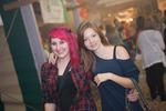Ö3 Disco Parkfest Purgstall