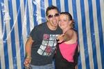 Donau Beach Party