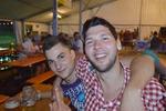 Donau Beach Party 12278897