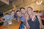 Donau Beach Party 12278898