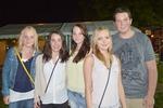 Donau Beach Party 12278899
