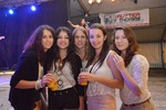 Donau Beach Party 12278901