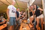 Donau Beach Party 12278903