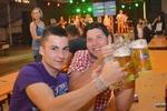 Donau Beach Party 12278904