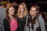 Sommernachts Party @ Dorf Tirol