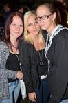 Lichterfest Gmunden 2014 12285997