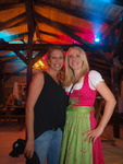 Mühlviertler Wiesn - Das Volksfest für Jung & Alt