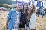 Boom. Festival 2014