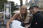 Vienna Summerbreak 2014 - Streetparade Abschlusskundgebung 12313984