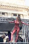 Vienna Summerbreak 2014 - Streetparade Abschlusskundgebung 12313986
