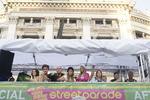 Vienna Summerbreak 2014 - Streetparade Abschlusskundgebung 12313994