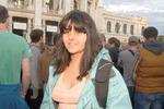 Vienna Summerbreak 2014 - Streetparade Abschlusskundgebung 12314000