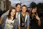 Vienna Summerbreak 2014 - Streetparade Abschlusskundgebung 12314005