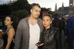 Vienna Summerbreak 2014 - Streetparade Abschlusskundgebung 12314009