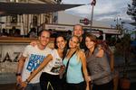 Vienna Summerbreak 2014 - Streetparade Abschlusskundgebung 12314010