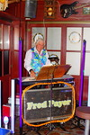 Fred Payer Live 12322189