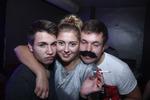 Jack Daniel's Birthday Party