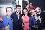 Jack Daniel's Birthday Party 12358351