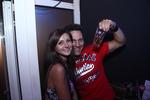 Jack Daniel's Birthday Party 12358352