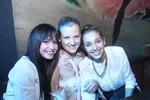 Jack Daniel's Birthday Party 12358357