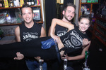 Jack Daniel's Birthday Party 12358358