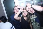 Jack Daniel's Birthday Party 12358361