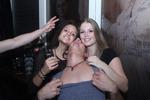Jack Daniel's Birthday Party 12358363