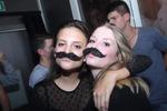 Jack Daniel's Birthday Party 12358364