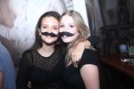 Jack Daniel's Birthday Party 12358365
