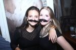 Jack Daniel's Birthday Party 12358366
