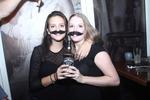 Jack Daniel's Birthday Party 12358367