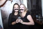 Jack Daniel's Birthday Party 12358368