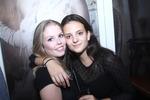 Jack Daniel's Birthday Party 12358369