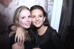Jack Daniel's Birthday Party 12358370
