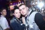 Jack Daniel's Birthday Party 12358371