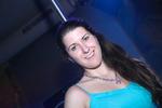 Jack Daniel's Birthday Party 12358372