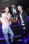 Jack Daniel's Birthday Party 12358377