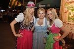 Wiener Wiesn Fest 2014 12375394