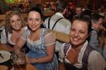Wiener Wiesn Fest 2014 12375396