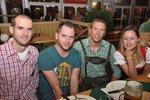 Wiener Wiesn Fest 2014 12375397