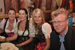 Wiener Wiesn Fest 2014 12375398