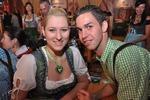 Wiener Wiesn Fest 2014 12375401