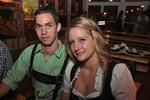 Wiener Wiesn Fest 2014 12375402