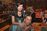 Wiener Wiesn Fest 2014 12375403