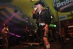 Wiener Wiesn Fest 2014 12375405