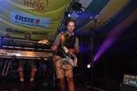 Wiener Wiesn Fest 2014 12375406