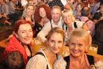Wiener Wiesn Fest 2014 12375409