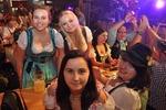 Wiener Wiesn Fest 2014 12375410