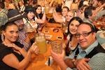 Wiener Wiesn Fest 2014 12375411